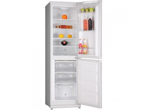 Холодильник Shivaki SHRF-170DW, вид 1