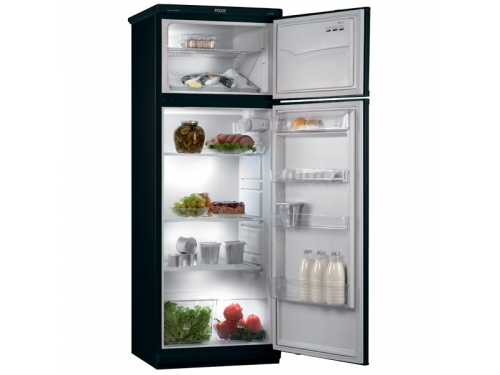 Холодильник Pozis МИР 244-1 Graphite, вид 1