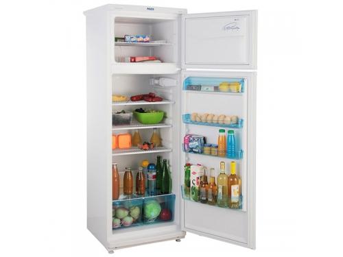 Холодильник Pozis МV2441, вид 1
