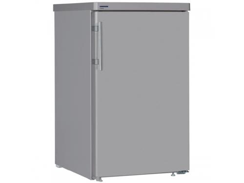 Холодильник Liebherr Tsl 1414-21, вид 1