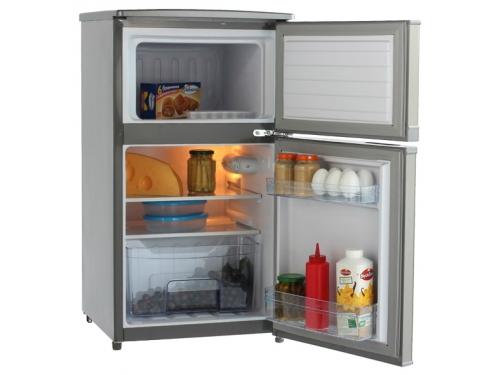Холодильник Shivaki SHRF-91DS, вид 1