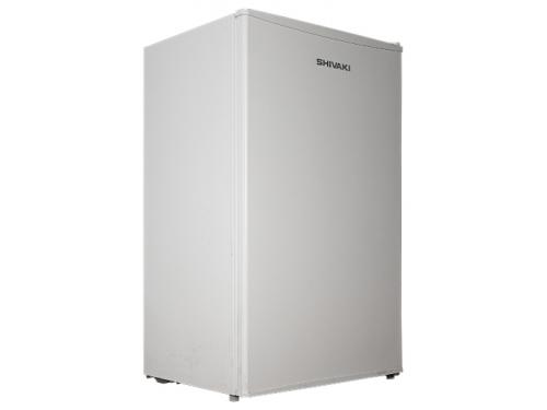 Холодильник Shivaki SHRF-104CH, вид 1