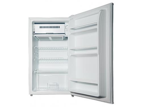 Холодильник Shivaki SHRF-104CH, вид 2