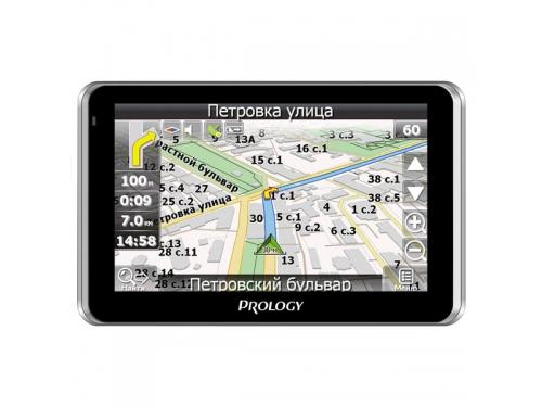 Навигатор Prology iMAP-560TR, вид 1