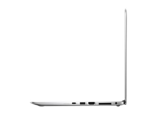 Ноутбук HP EliteBook 1040 G3 , вид 7