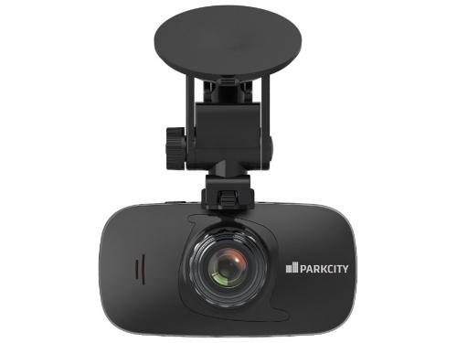 Автомобильный видеорегистратор ParkCity DVR HD 740, вид 2