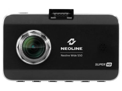 ������������� ���������������� Neoline WIDE S50, ��� 2