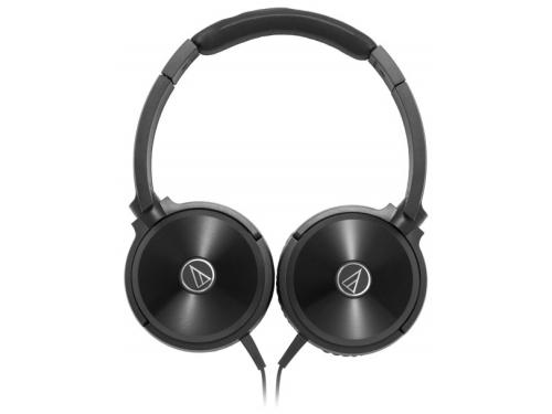 Наушники Audio-Technica ATH-WS77, вид 1