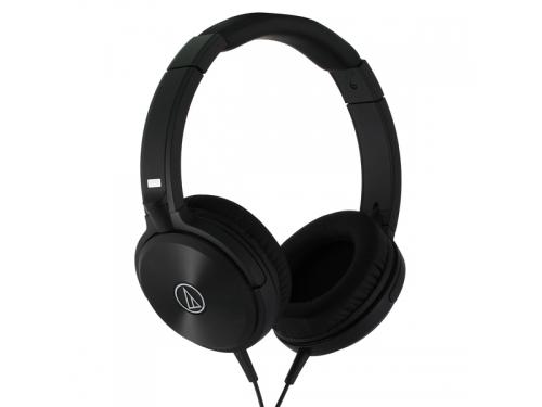 Наушники Audio-Technica ATH-WS77, вид 3