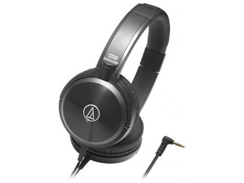 Наушники Audio-Technica ATH-WS77, вид 2