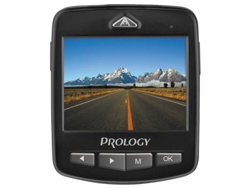 Автомобильный видеорегистратор Prology iReg-7350SHD, вид 2