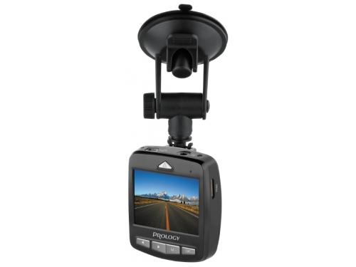 Автомобильный видеорегистратор Prology iReg-7350SHD, вид 4