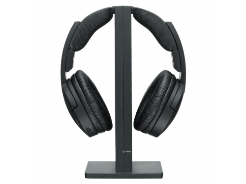 �������� Sony MDR-RF865RKC, ��� 1