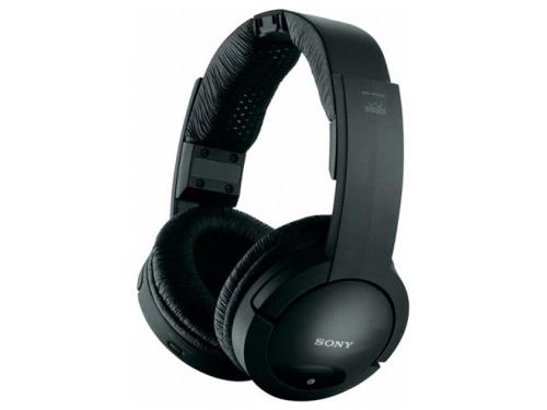 �������� Sony MDR-RF865RKC, ��� 2