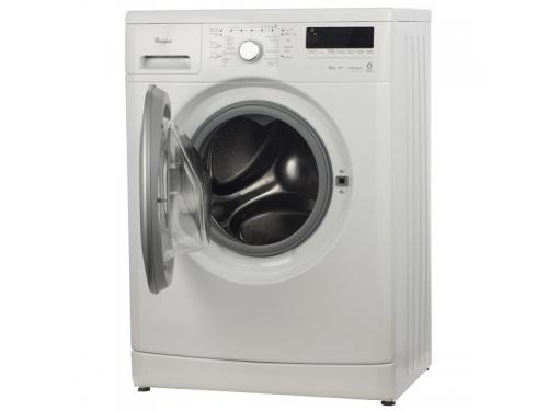 Стиральная машина Whirlpool AWSX 63213, вид 1