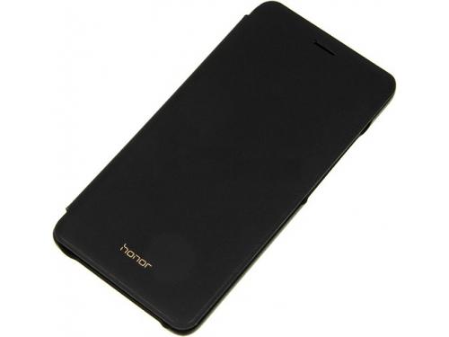 Huawei для Honor 5C, черный