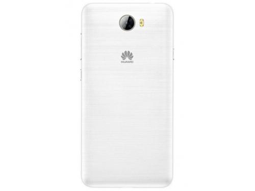 Смартфон Huawei Y5 II, белый, вид 2