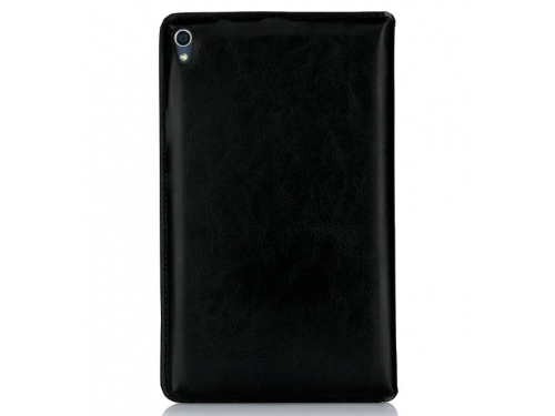Чехол для планшета G-case Executive GG-791 (для Lenovo Tab 3 Plus 8.0 8703X/8703F), чёрный, вид 2