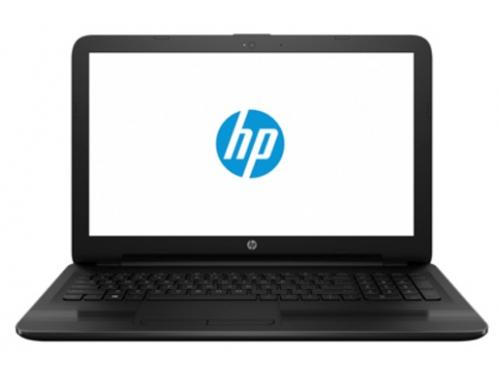 Ноутбук HP 15-ba006ur X0M79EA, вид 2