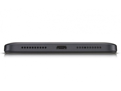 Смартфон Alcatel Pop 4-6 7070X, графит, вид 10