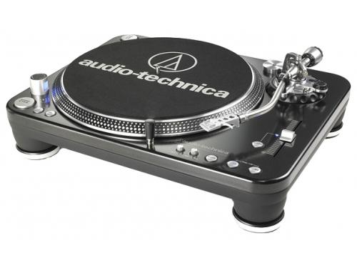������������� ������ Audio-Technica AT-LP1240-USB, ��� 2