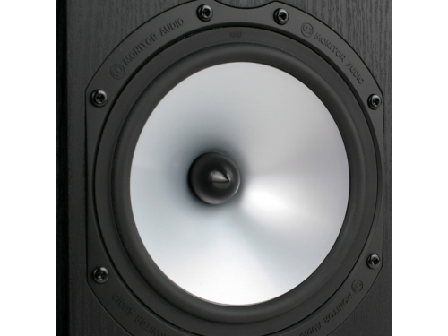 �������� ������������ ������ Monitor Audio Monitor Reference 5.0 System, ������ ���, ��� 2