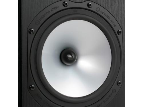 Комплект акустических систем Monitor Audio Monitor Reference 5.0 System, чёрный дуб, вид 2