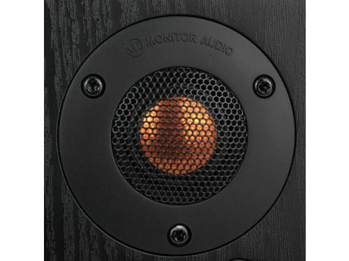 Комплект акустических систем Monitor Audio Monitor Reference 5.0 System, чёрный дуб, вид 3