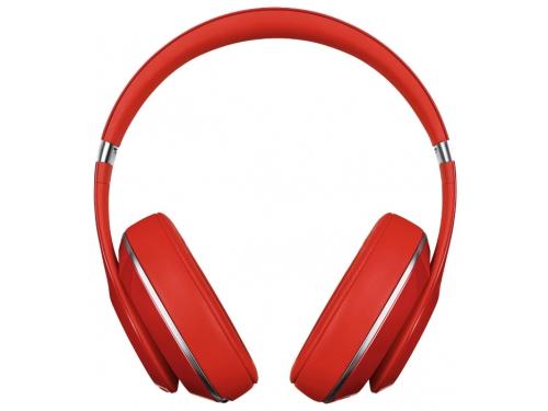 Гарнитура для телефона Beats Studio 2 Red, вид 1