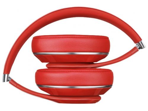Гарнитура для телефона Beats Studio 2 Red, вид 3
