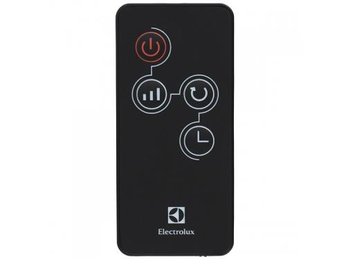 ������������ ��������������� Electrolux EFH/F-8720, ������������, ��� 2