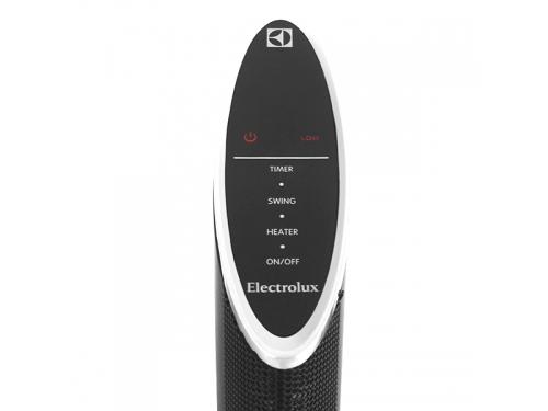 ������������ ��������������� Electrolux EFH/F-8720, ������������, ��� 4
