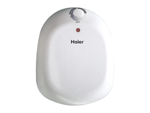 ��������������� Haier ES8V-Q1(R), ��� 1