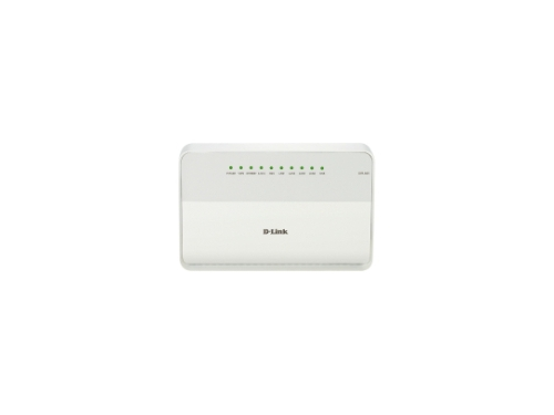 ������ WiFi D-link DIR-825, ��� 1