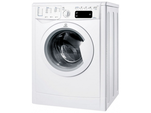���������� ������ Indesit IWE 7105 B (CIS),L, ��� 1