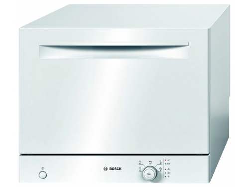 Посудомоечная машина Bosch SKS40E22RU, вид 1