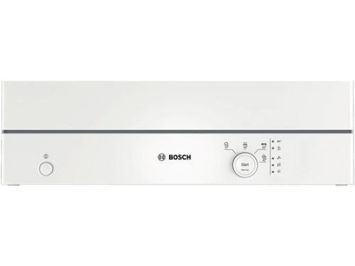 Посудомоечная машина Bosch SKS40E22RU, вид 2