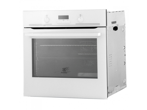 Духовой шкаф Electrolux EOB95450AV, вид 2