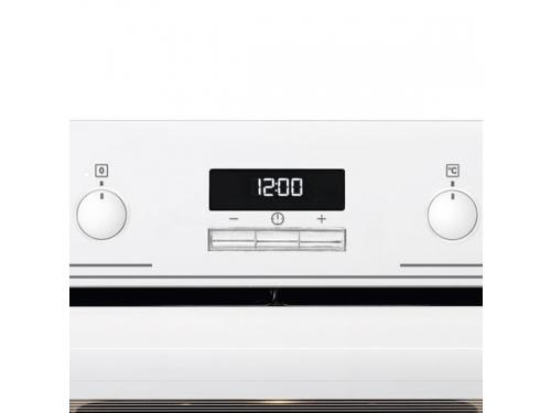 Духовой шкаф Electrolux EOB95450AV, вид 4
