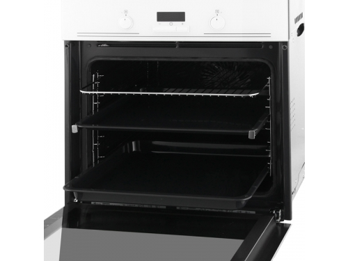 Духовой шкаф Electrolux EOB95450AV, вид 8