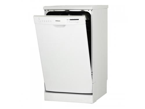 Посудомоечная машина Hansa ZWM4577WH, вид 2