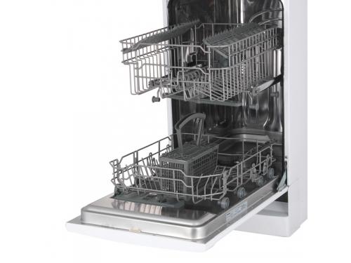 Посудомоечная машина Hansa ZWM4577WH, вид 5