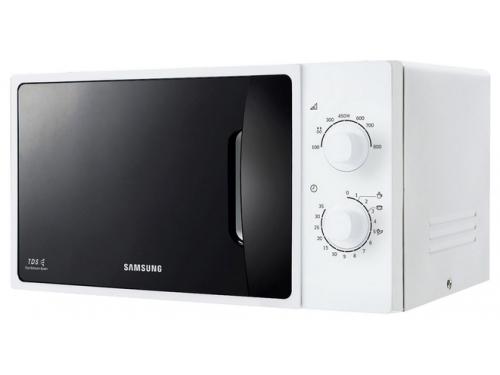 Микроволновая печь Samsung ME81ARW, вид 2