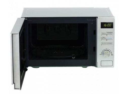 Микроволновая печь Midea C4E AM720C4E-S, вид 1