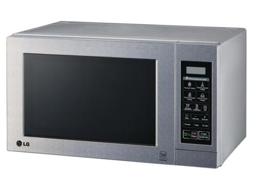 Микроволновая печь LG MS20F46V, вид 2