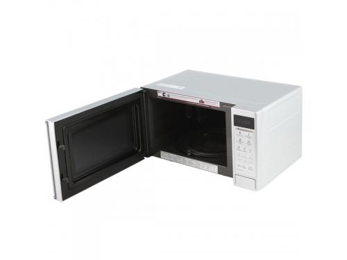 ������������� ���� LG MS2043DAR, ��� 3