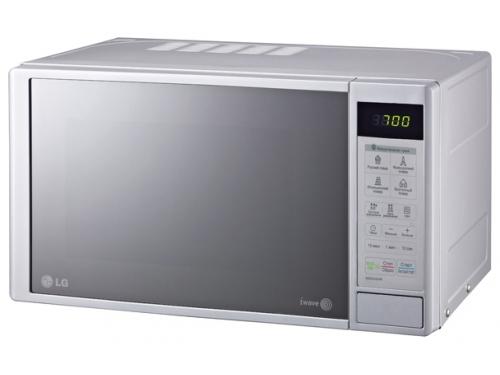 ������������� ���� LG MS2043DAR, ��� 2