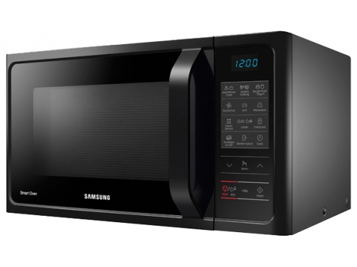 ������������� ���� Samsung MC28H5013AK, ��� 2