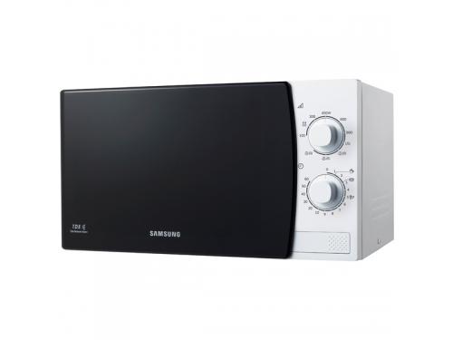 Микроволновая печь Samsung GE81KRW-1, вид 1