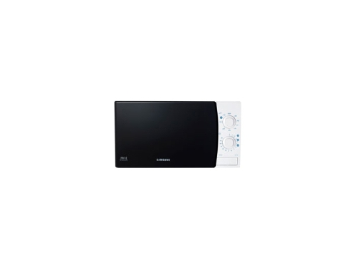 Микроволновая печь Samsung GE81KRW-1, вид 2
